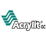 Logo Acrylit