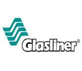 Logo Glasliner