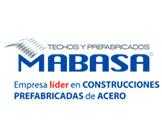 Logo Mabasa