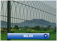 Reja Milan